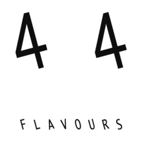Profile picture for 44flavours