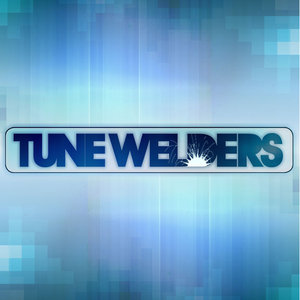 Profile picture for Tunewelder Music Group