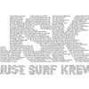 Just Surf Krew