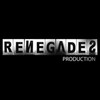 RENEGADES Production