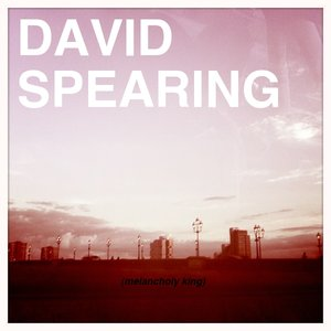 Profile picture for David Spearing