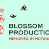 Blossom Productions