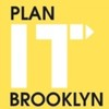 PlanIt Brooklyn