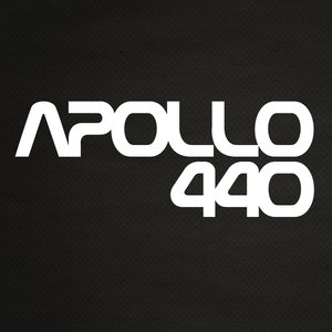 Profile picture for Apollo440