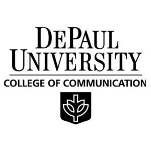 Profile picture for DePaul College of Communication