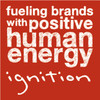 ignition-inc