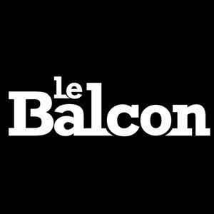 Profile picture for Le Balcon