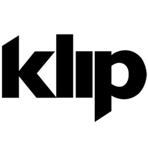 Profile picture for Klip Collective