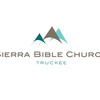 Sierra Bible Church