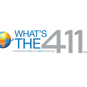 Profile picture for What's The 411 TV