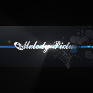 Profile picture for MelodyPicture