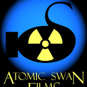 Profile picture for Atomic Swan Films