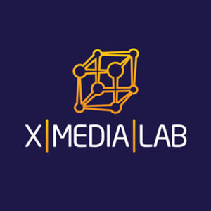 Profile picture for X|Media|Lab