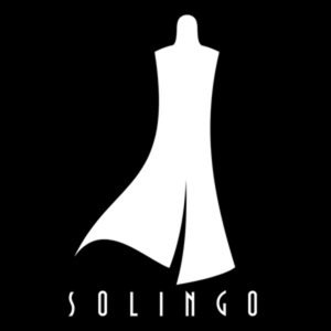 Profile picture for Solingo