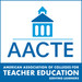 AACTE