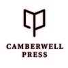Camberwell Press