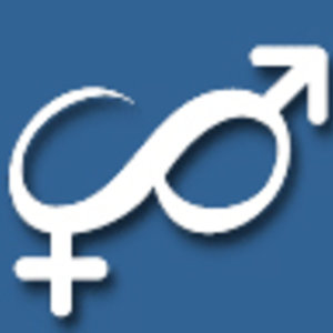 Profile picture for FAO Gender