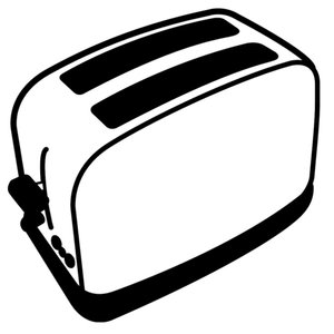 Profile picture for Toasters