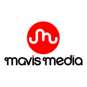Profile picture for Mavis Media