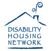 Disability Housing Network
