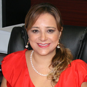 Profile picture for Flor Ayala Robles Linares
