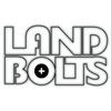 Land Bolts