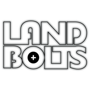 Profile picture for Land Bolts