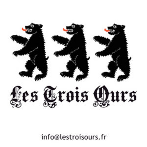 Profile picture for Les Trois Ours