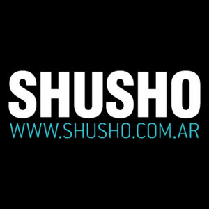 Profile picture for SHUSHO