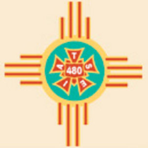 Profile picture for IATSE 480