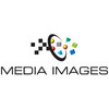 Media Images Inc.