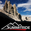 Summitride