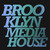 Brooklyn Media House