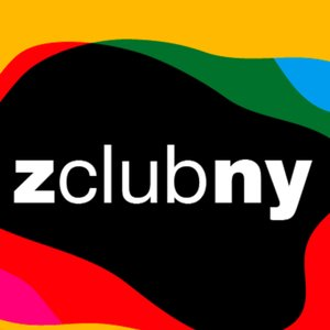 Profile picture for zclubny