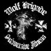 Wolf Brigade