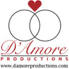 D&#039;Amore Productions