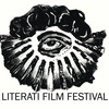 Literati Film Festival