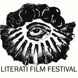Profile picture for Literati Film Festival