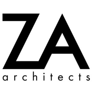 Profile picture for zaarchitects