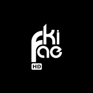 Profile picture for Fakie Tv