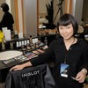 Tai MUA (Makeup Artist)