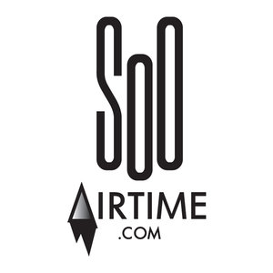 Profile picture for SoO AirTime