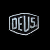 Deus Customs