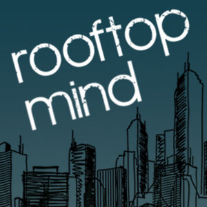 Profile picture for Rooftop Mind