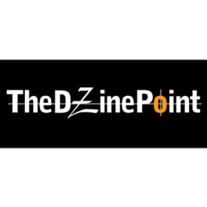 Profile picture for The DZine Point