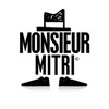 Monsieur Mitri