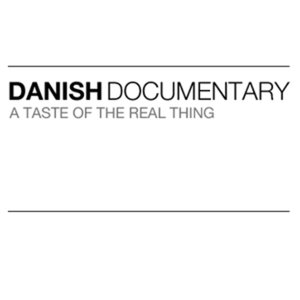 Profile picture for Danish Documentary