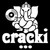 Cracki Records