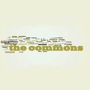 Profile picture for Remix the Commons