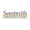 Sventevith Animation Studio